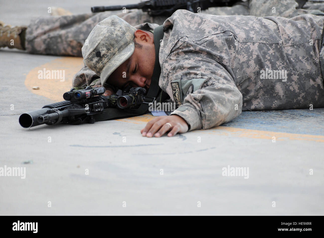 Charmant Us Army Bilderrahmen Ideen - Benutzerdefinierte ...