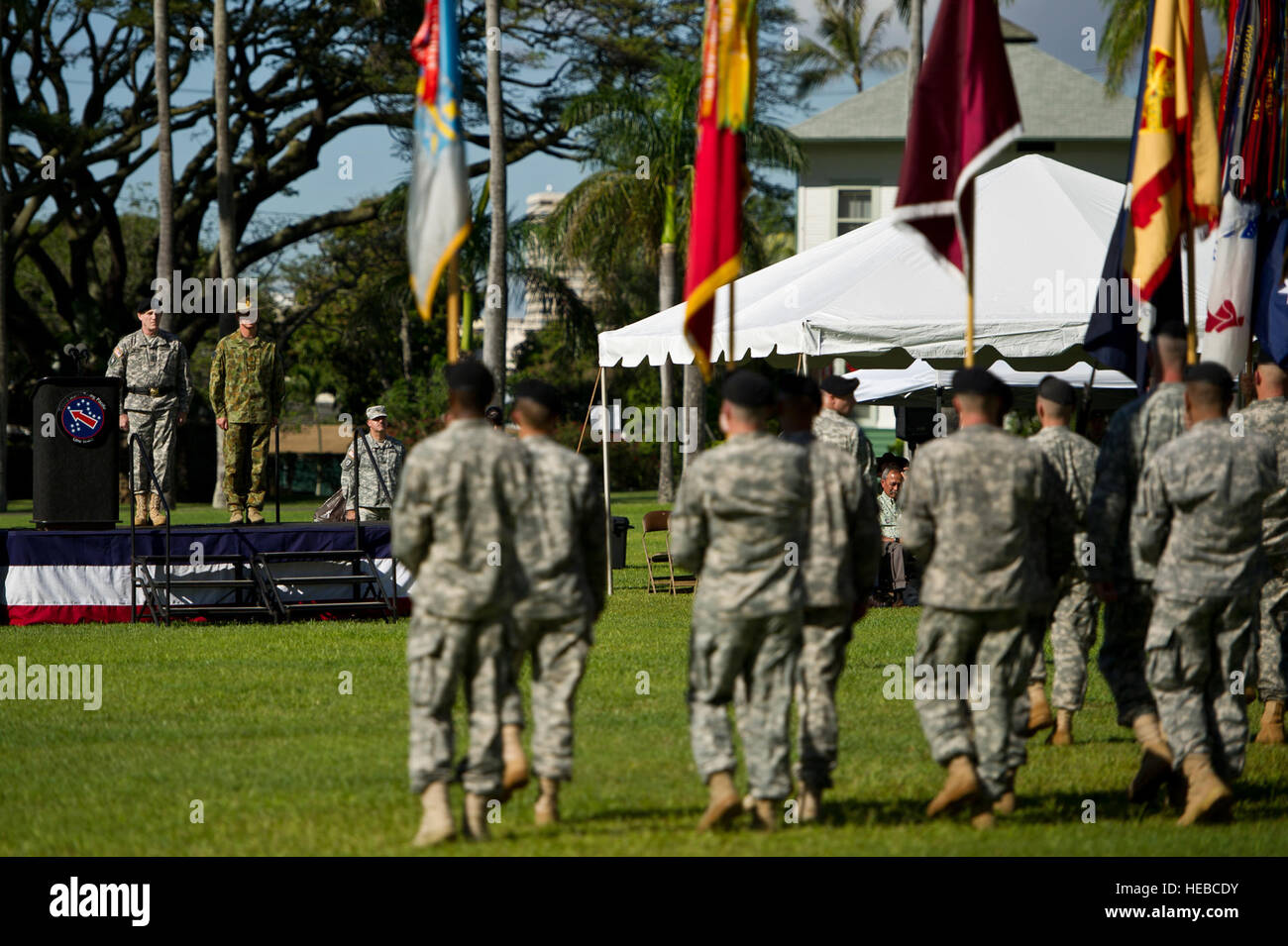 U S Air Force General Richard Stockfotos & U S Air Force General ...