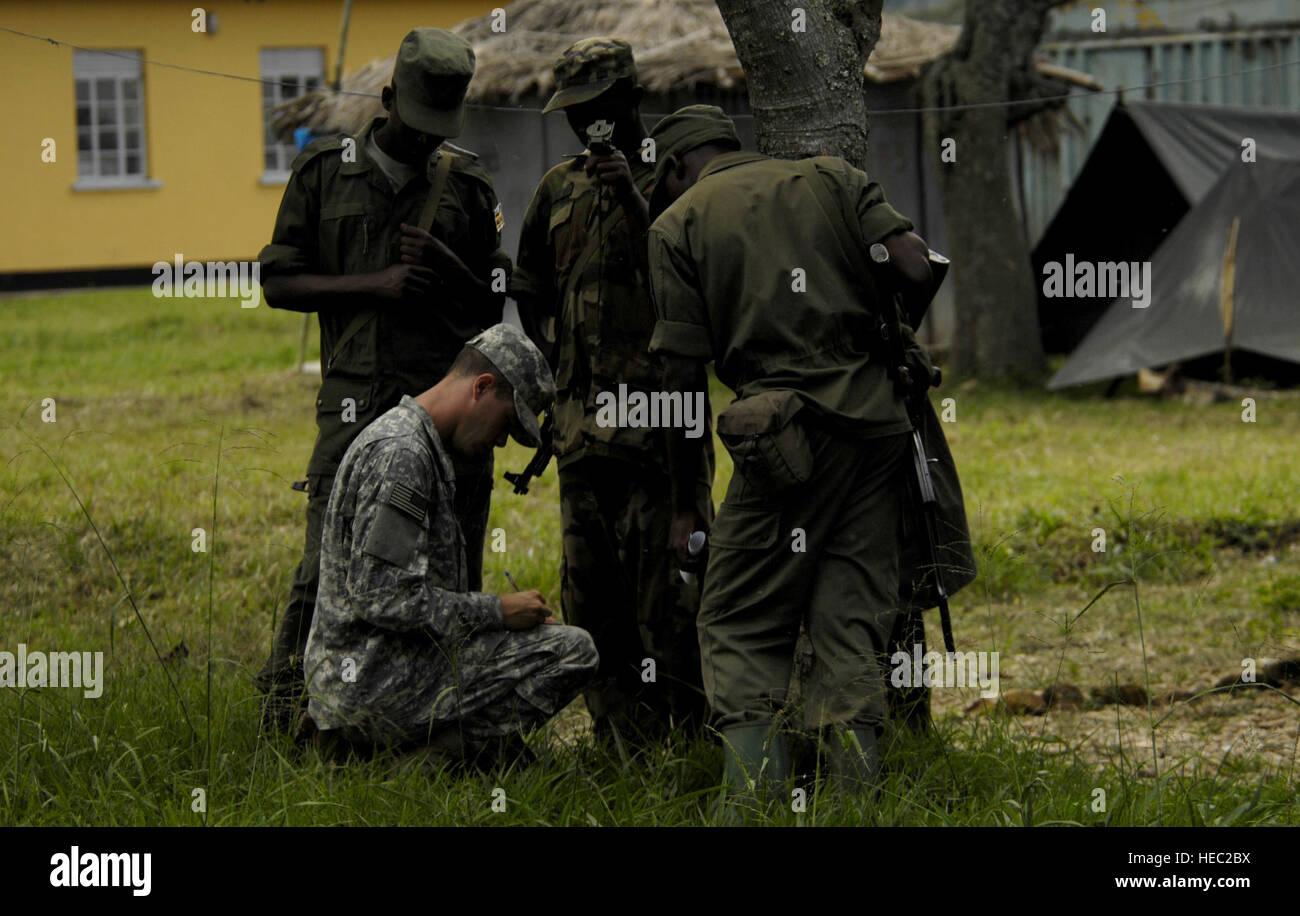 finde alte Bilder der Armee