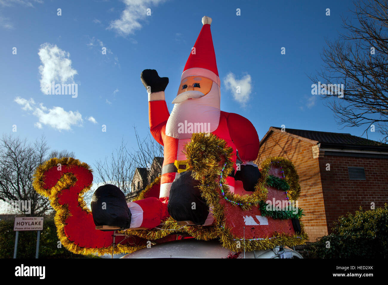 rudolph the red nosed reindeer hat stockfotos rudolph. Black Bedroom Furniture Sets. Home Design Ideas