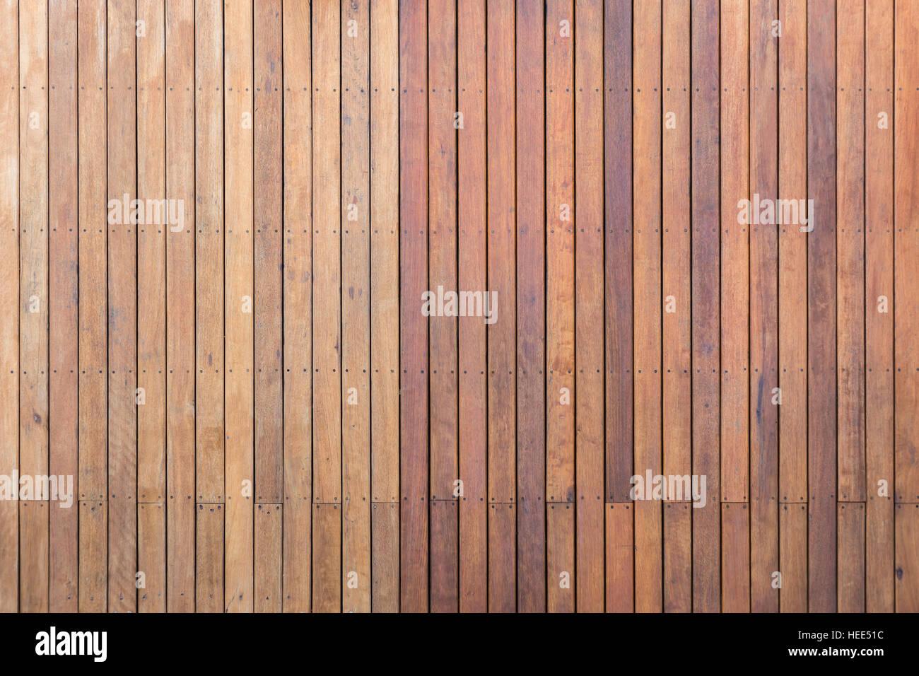 Alte Fassade Holz Terrassendielen Oder Auf Der Terrasse Bodenbelag