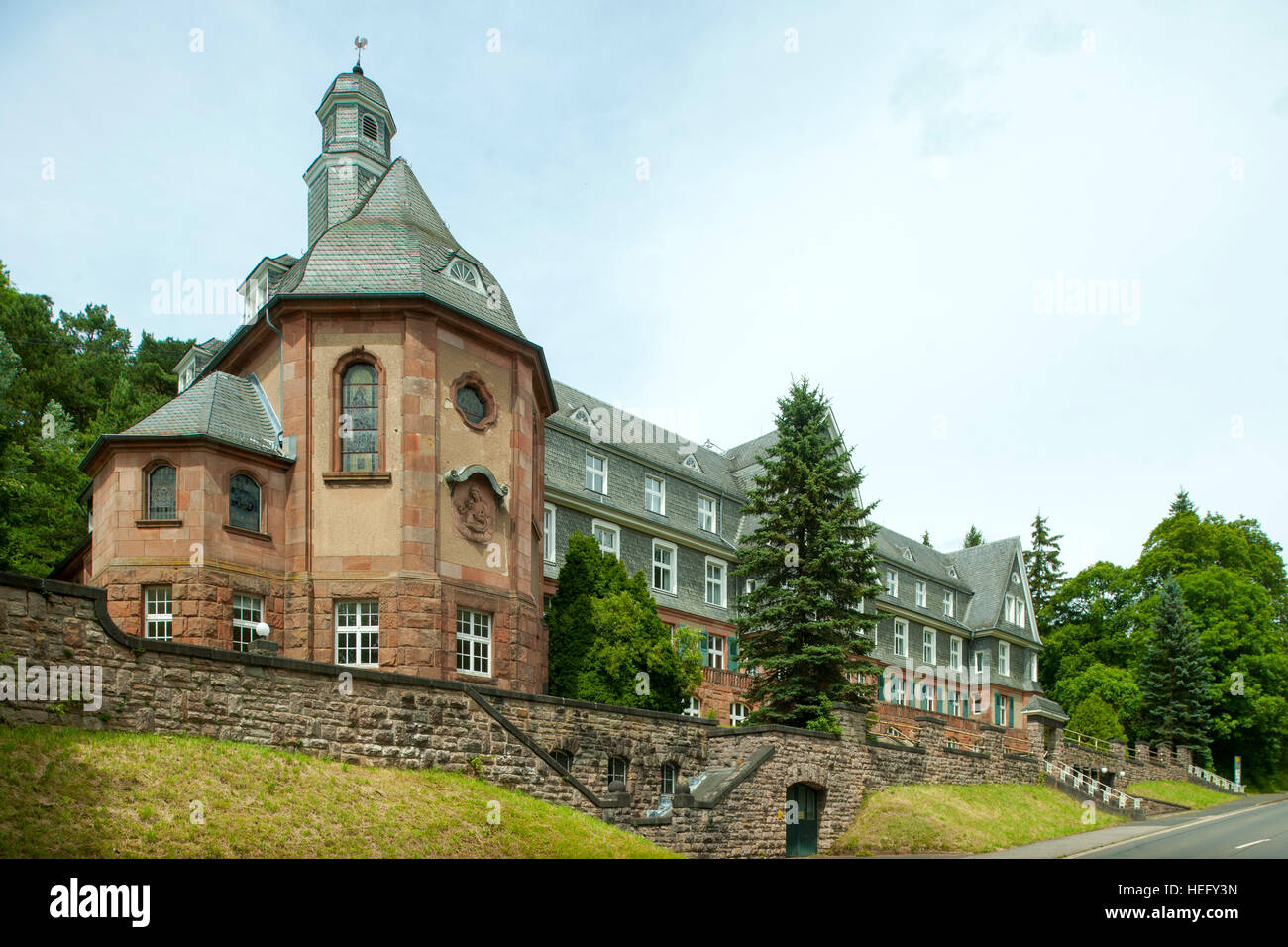Orden stockfotos orden bilder alamy - Architekt euskirchen ...