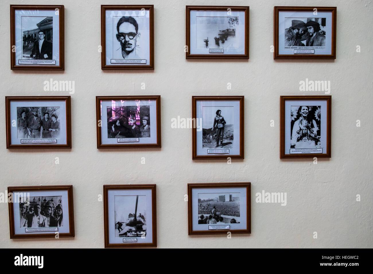 Celia Stockfotos & Celia Bilder - Alamy