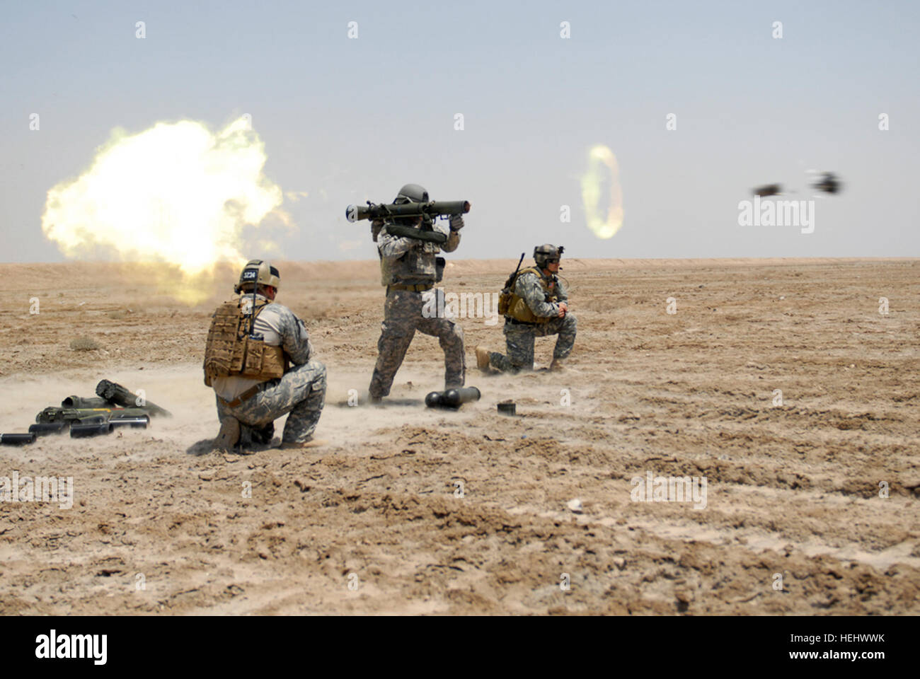Entfernungsmesser Us Army : Us special forces soldaten mit operations task force