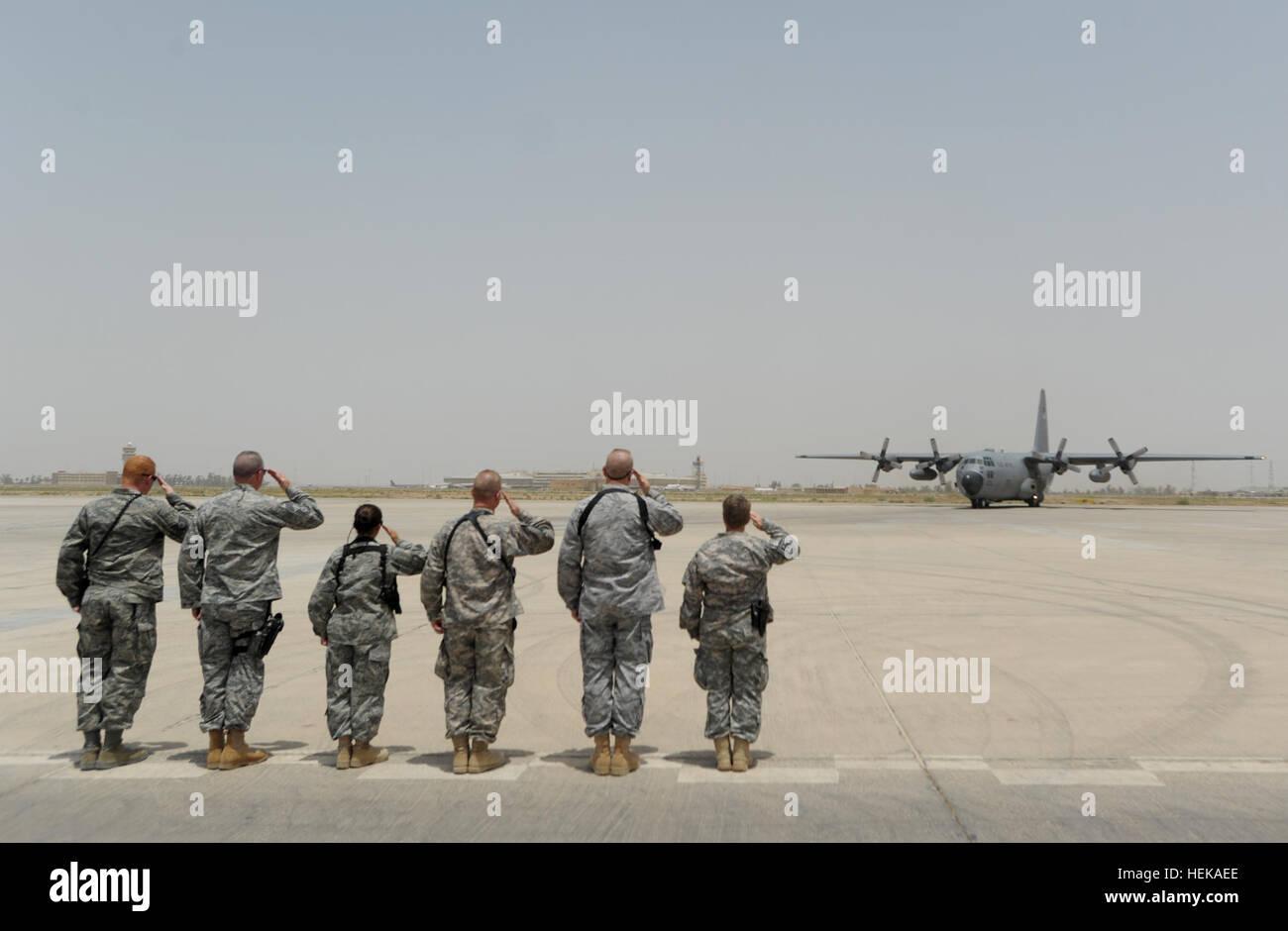 Ungewöhnlich Armee Nationalgarde Fortsetzen Zeitgenössisch ...