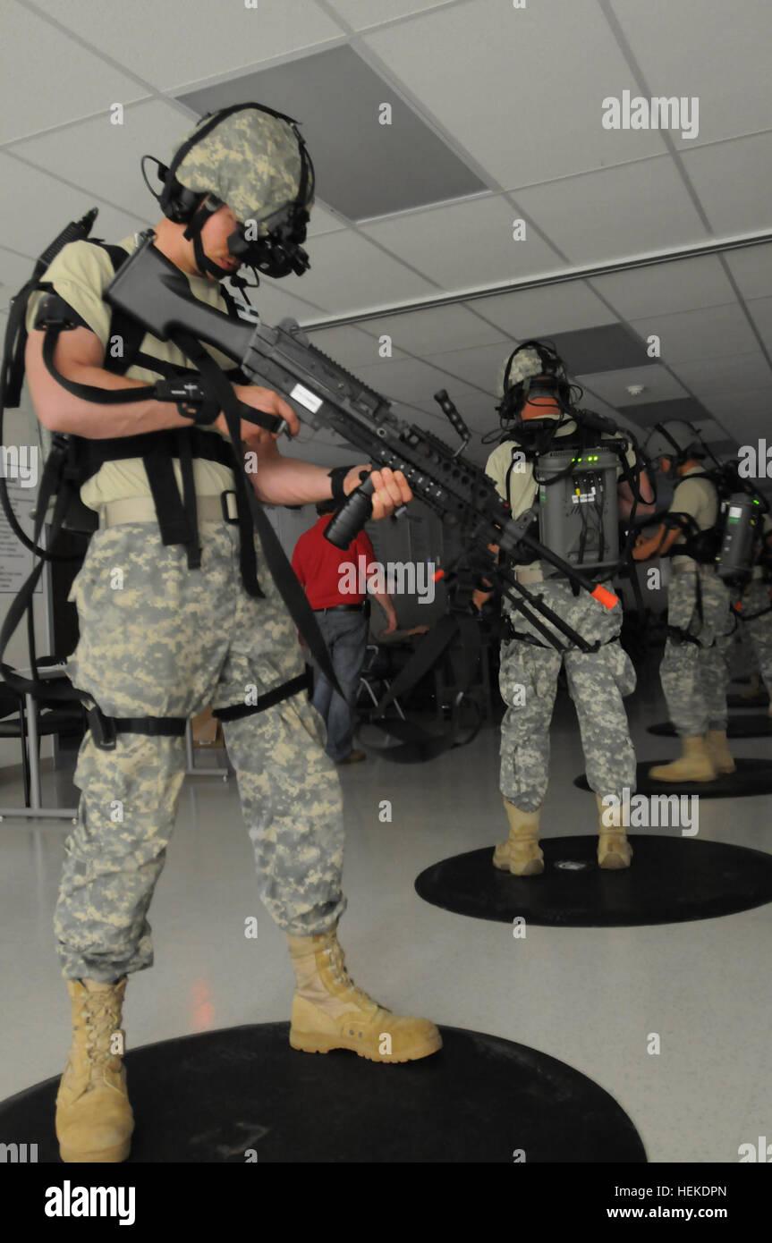 Berühmt Armee Training Kalendervorlage Ideen ...