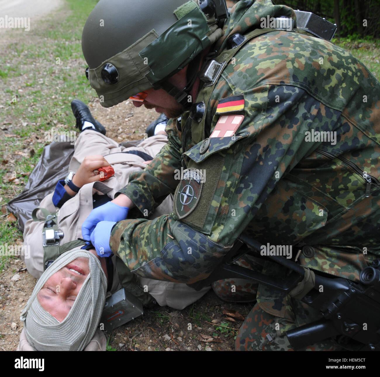 Großartig Uns Armee Veteran Lebenslauf Ideen - Entry Level Resume ...