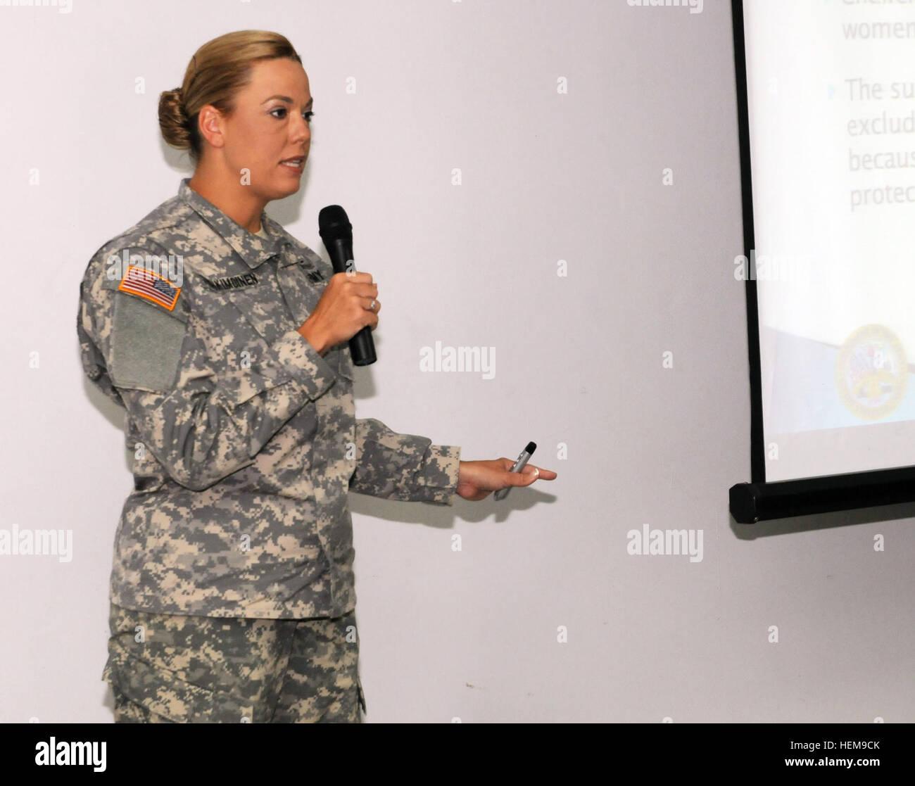 Fein Militär Bilderrahmen Armee Fotos - Rahmen Ideen ...