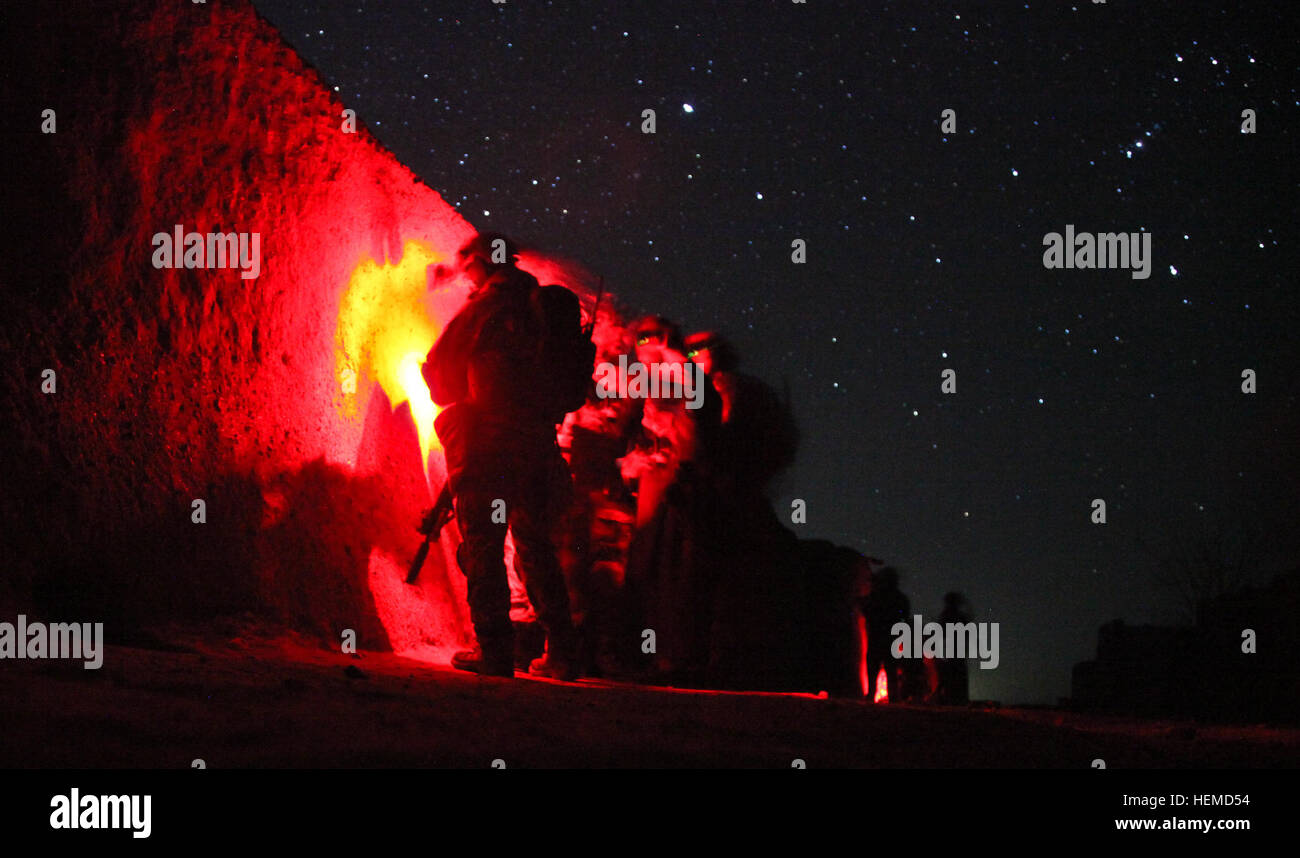 Atemberaubend Nazi Afghanisch Häkelmuster Ideen - Strickmuster-Ideen ...
