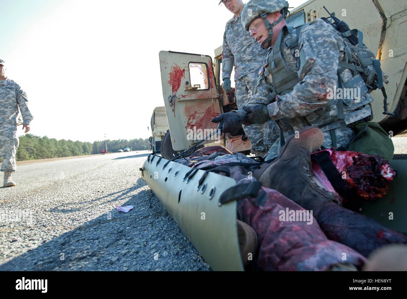 Groß Militär Bilderrahmen Fotos - Benutzerdefinierte Bilderrahmen ...