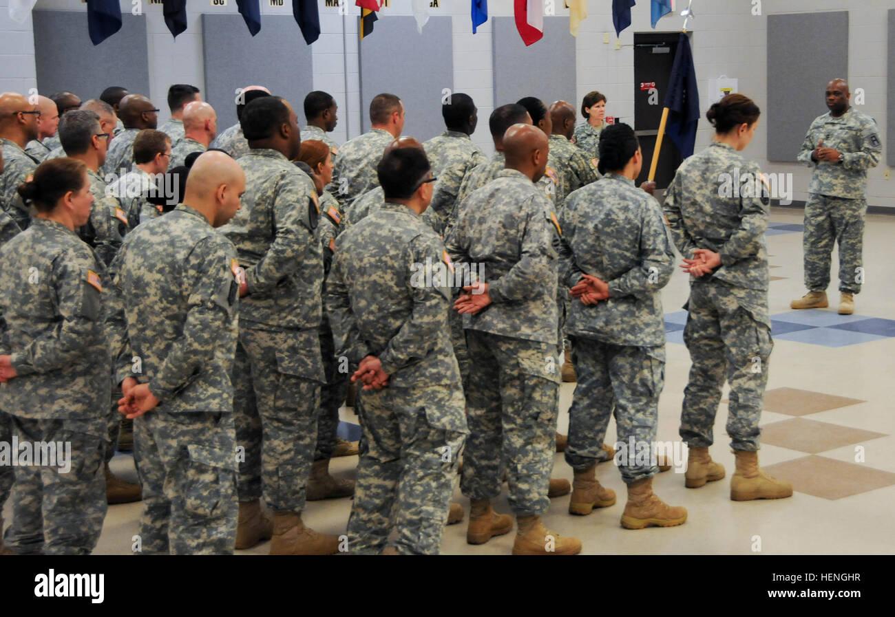 Charmant Lebenslauf Für Armee Reserve Bilder ...