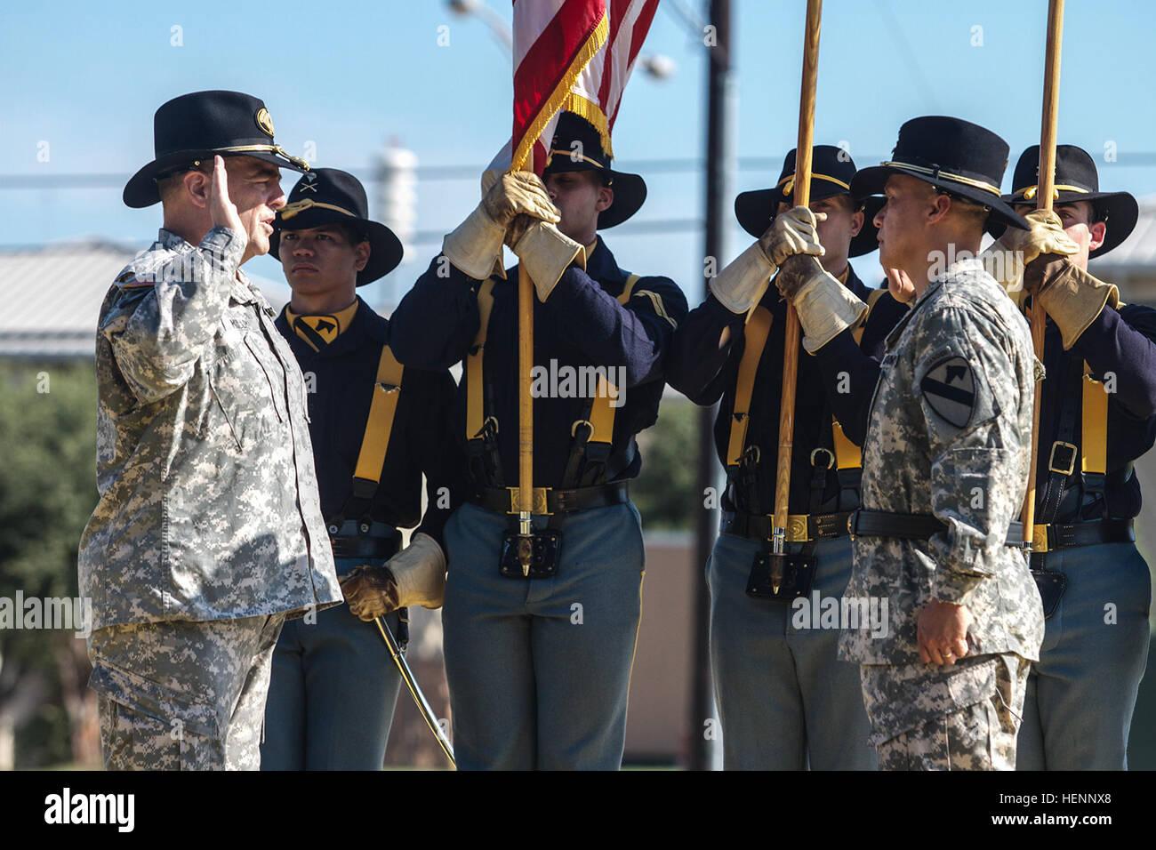 U S Army 1st Lt Mark Stockfotos & U S Army 1st Lt Mark Bilder - Alamy