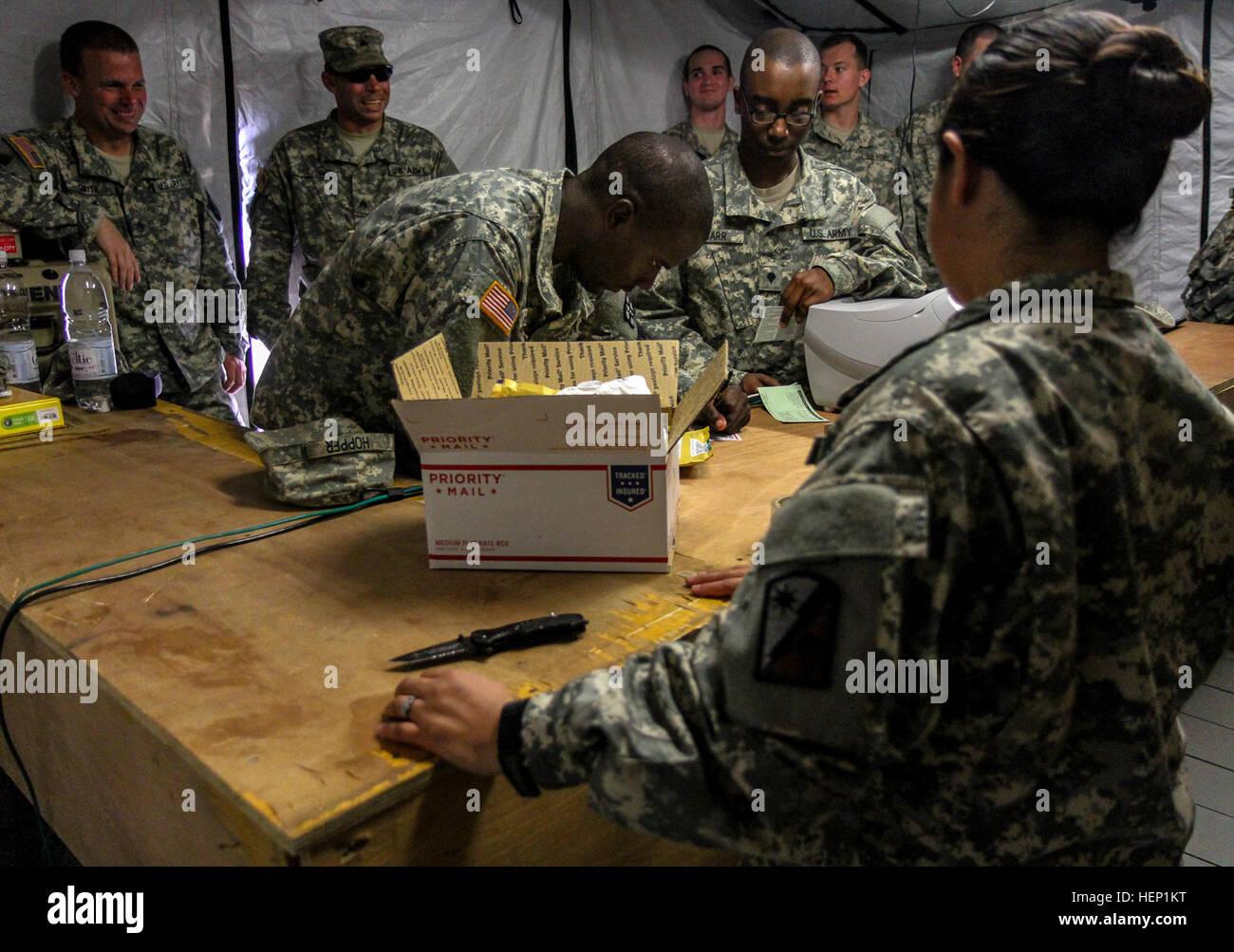 Ungewöhnlich Armee Training Kalendervorlage Zeitgenössisch - Entry ...