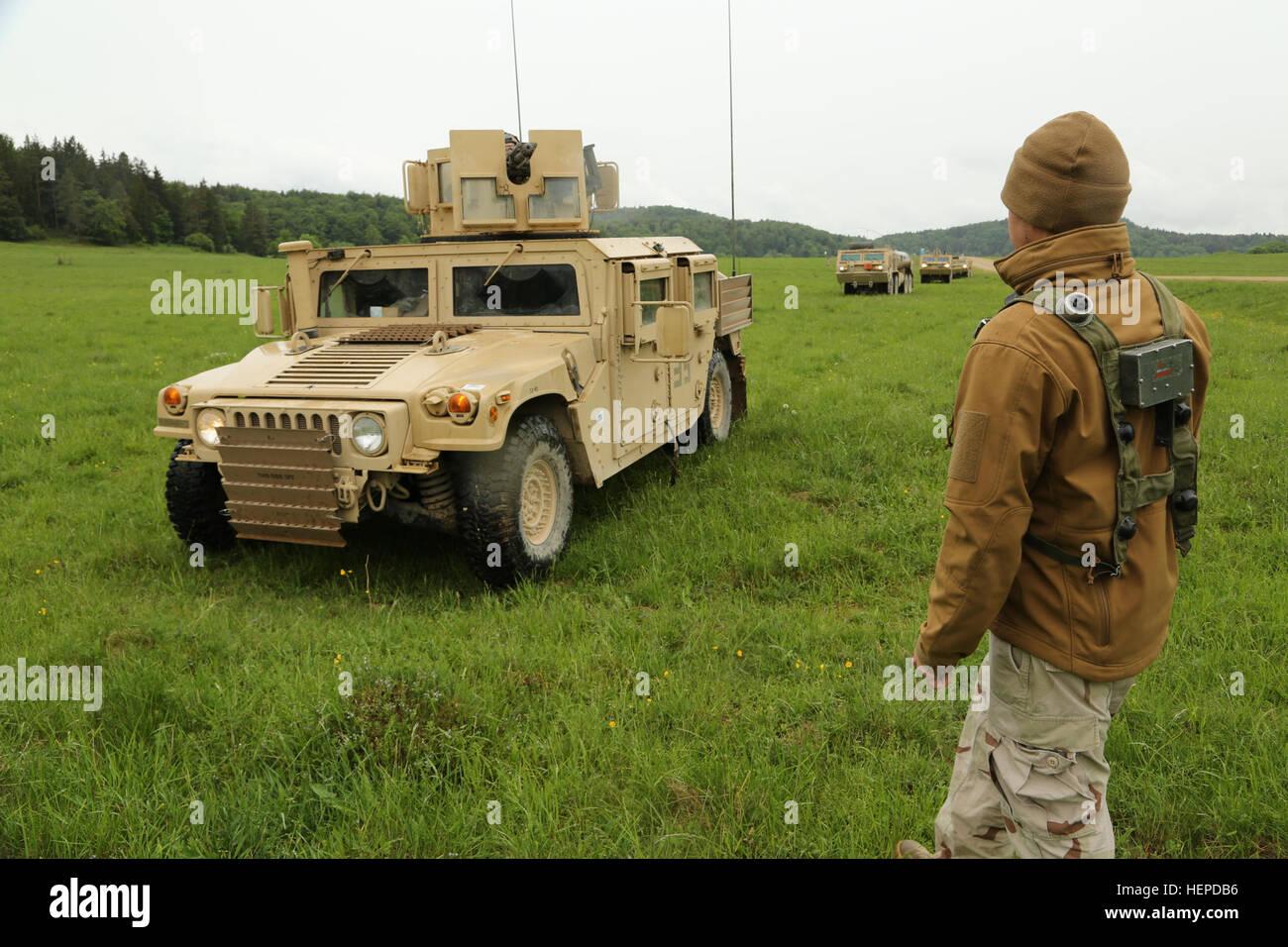 Tolle Militär Zu Zivilen Lebenslauf Schreiben Dienstleistungen ...