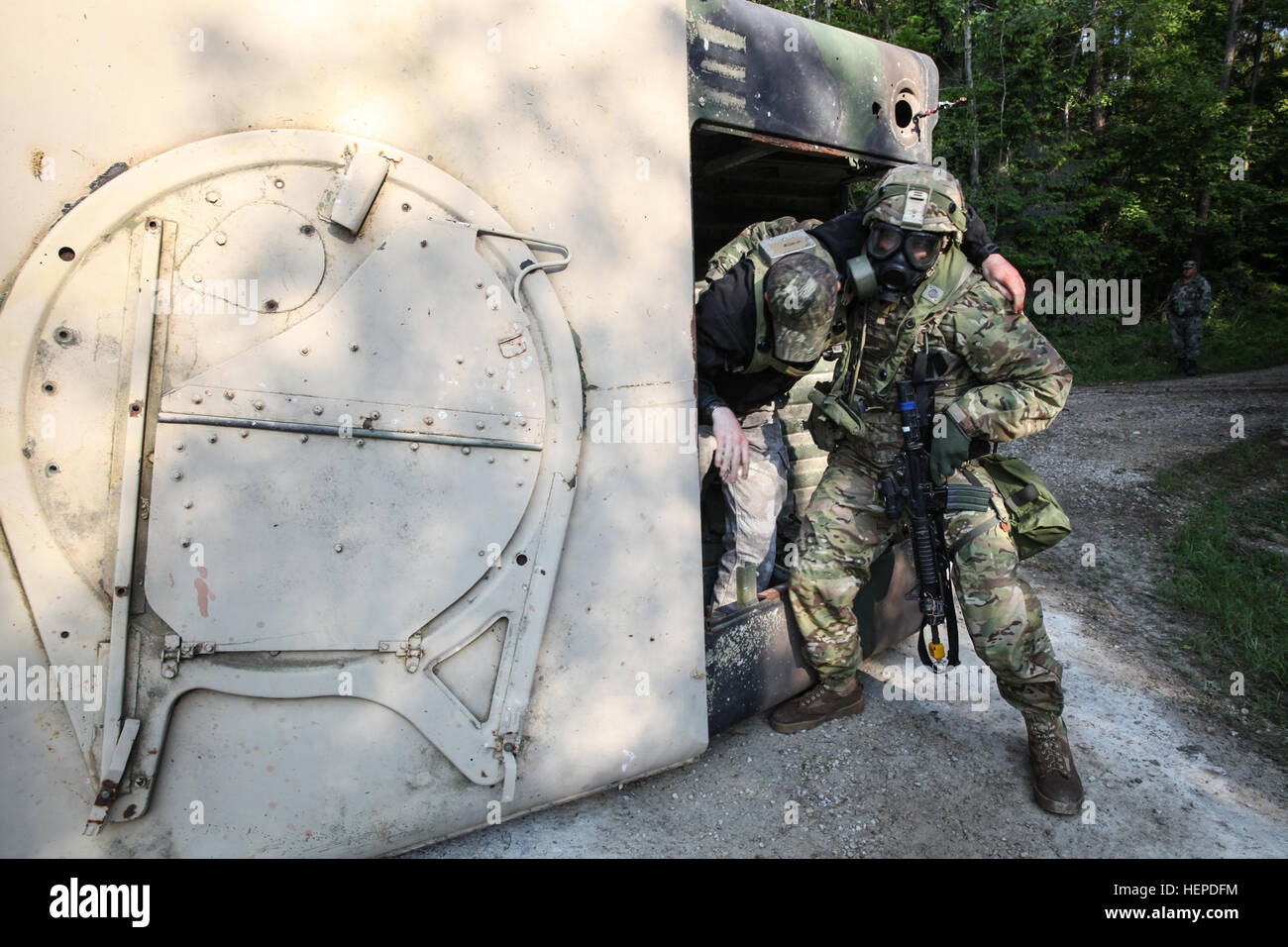 Berühmt Uns Armee Militär Lebenslauf Fotos - Entry Level Resume ...