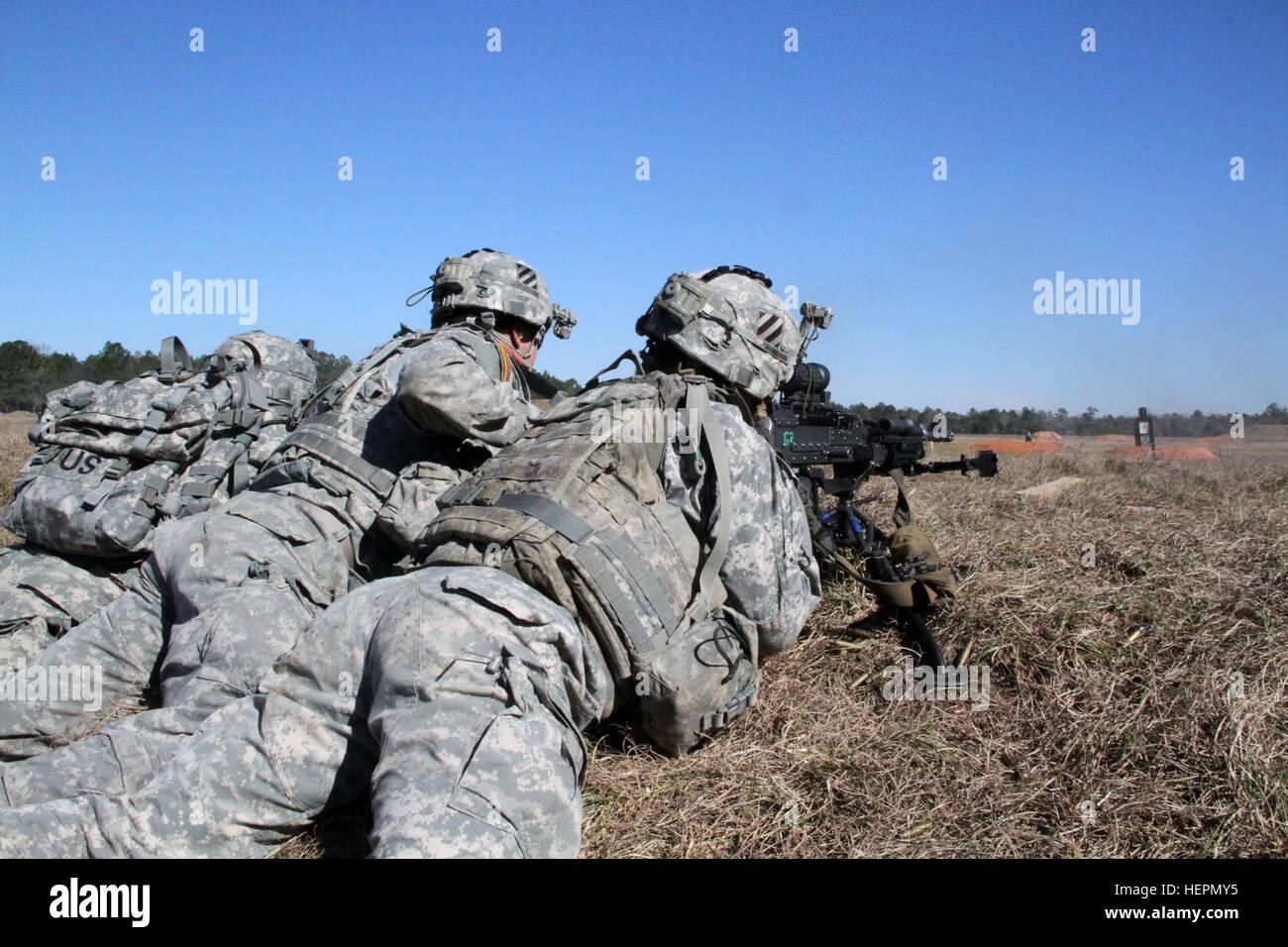 Beste Army Infanterie Jobbeschreibung Lebenslauf Zeitgenössisch ...