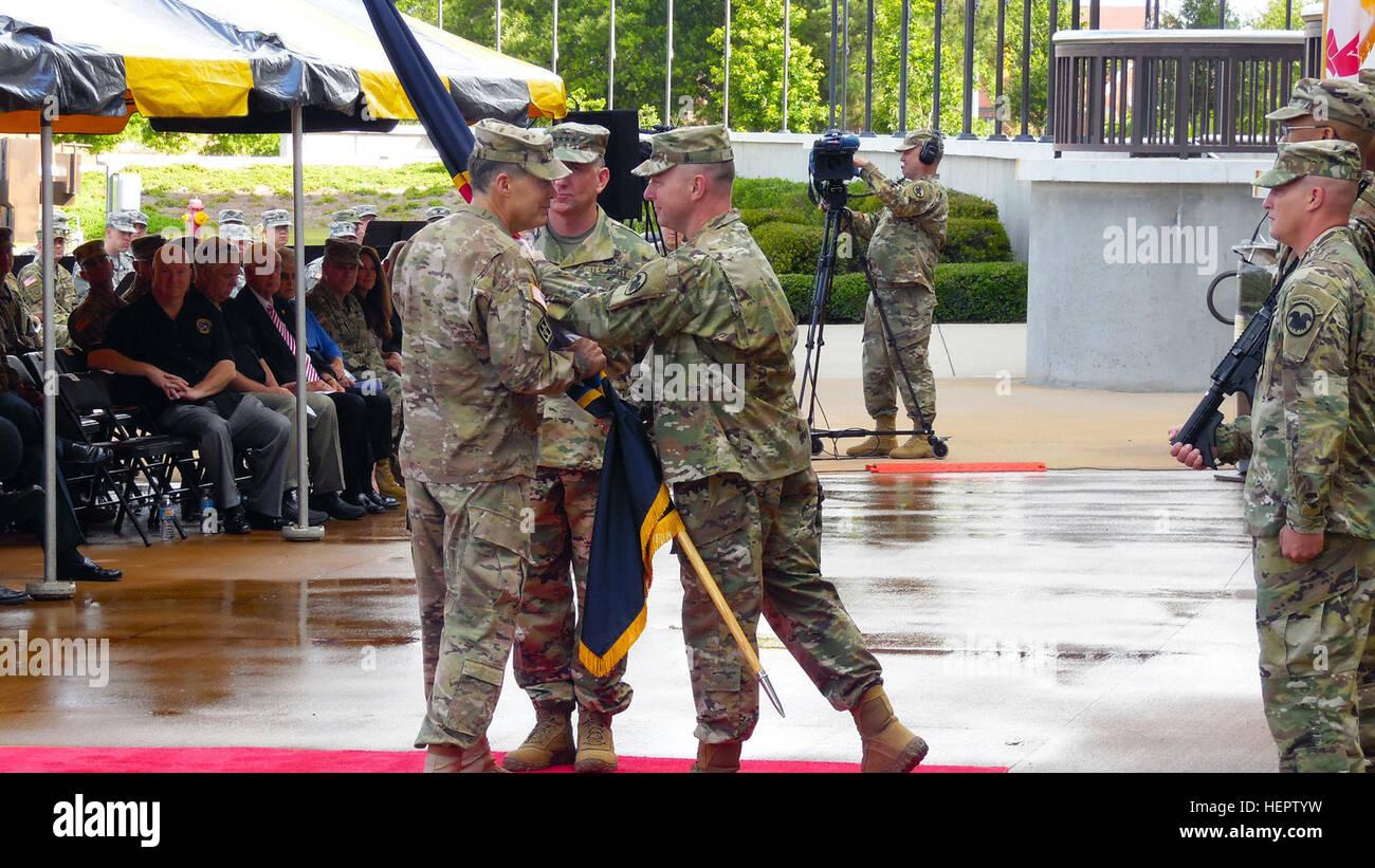 Gemütlich Für Reserven Militär Fortsetzen Fotos ...