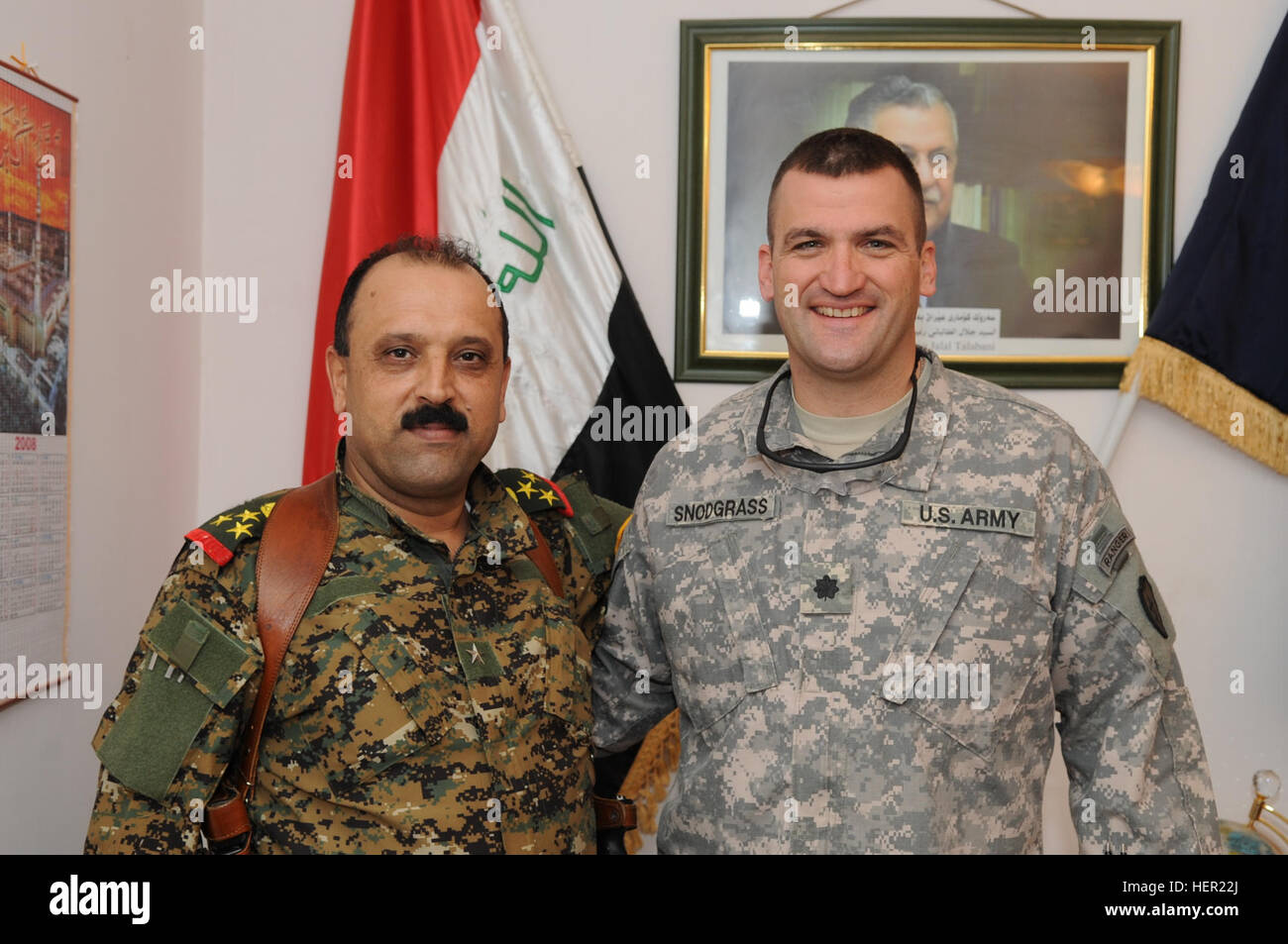 Armee-Treffen