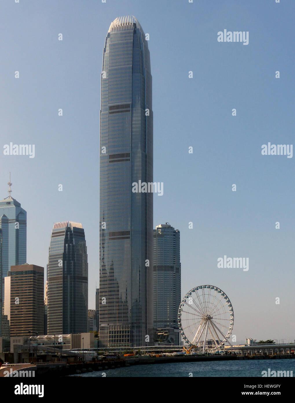 Die Meisten Großen Städte Haben Eine Sache Gemeinsam Nein Nicht