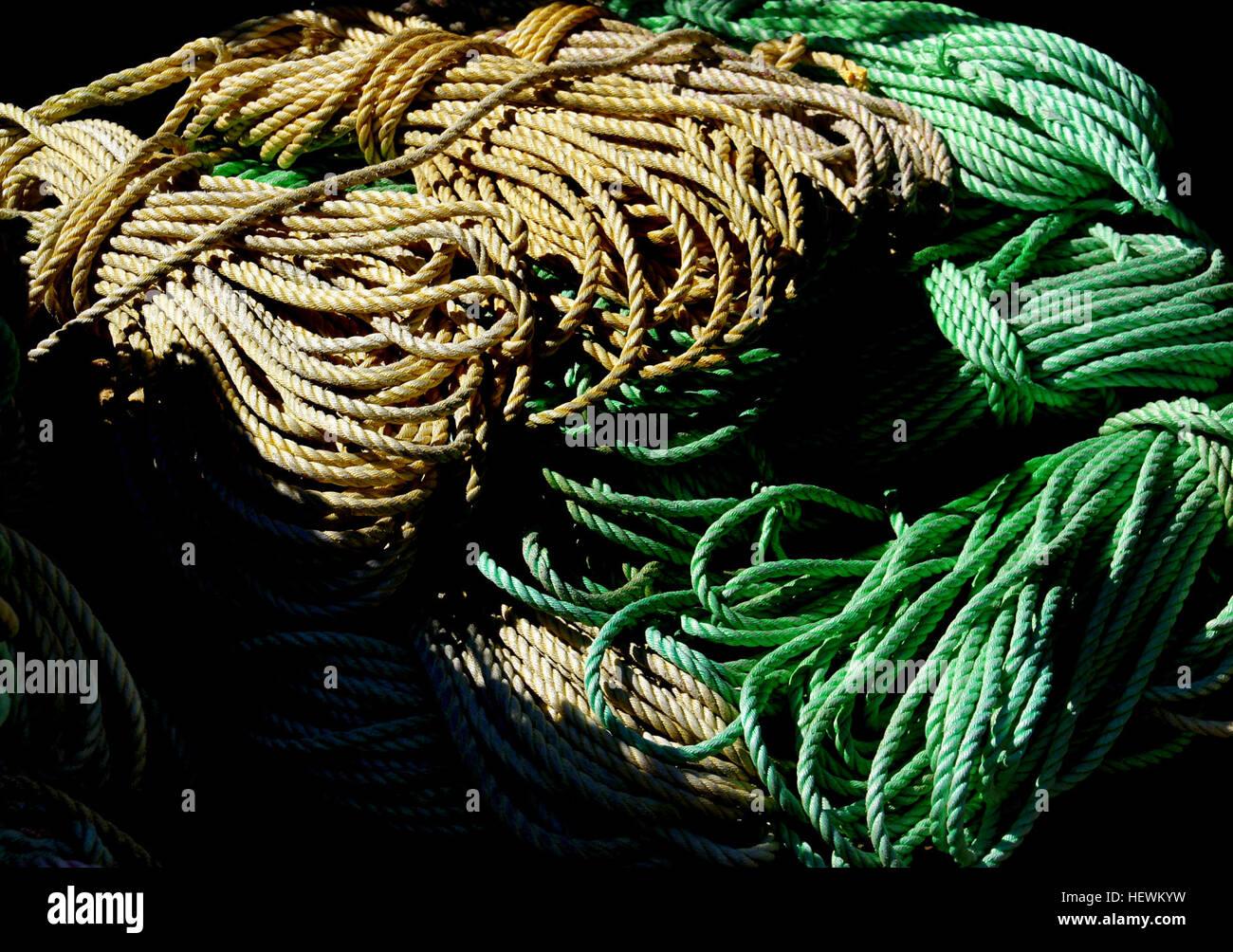 Tamron 18 270mm Pzd Stockfotos & Tamron 18 270mm Pzd Bilder - Alamy