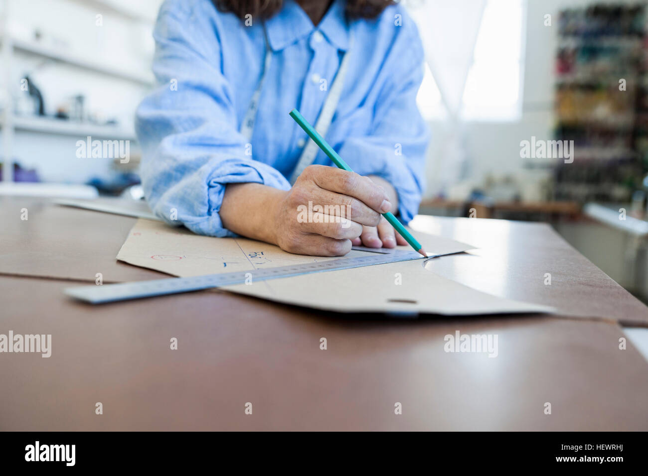 Drafting Stockfotos & Drafting Bilder - Alamy