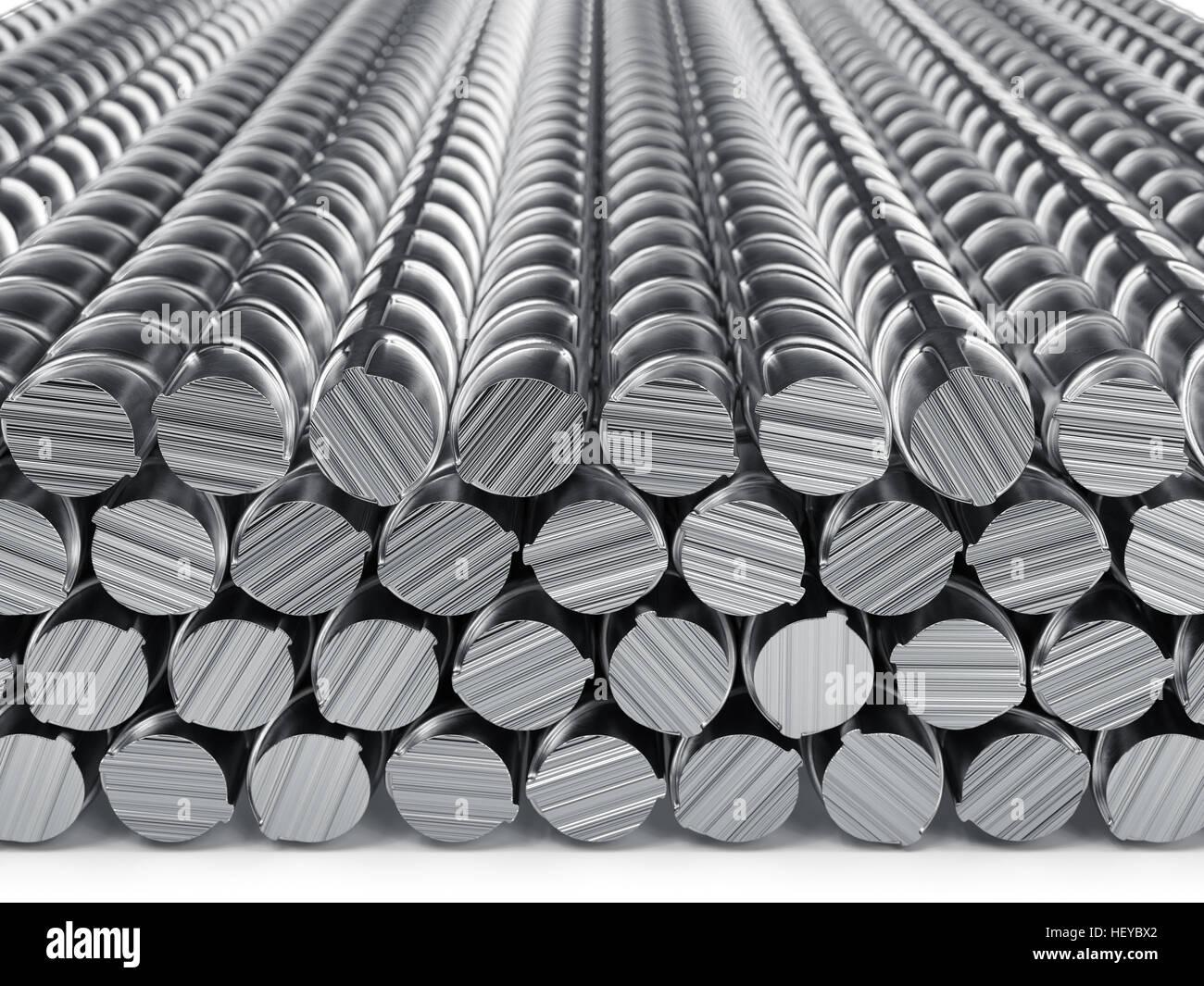 Rod Building Stockfotos & Rod Building Bilder - Seite 22 - Alamy