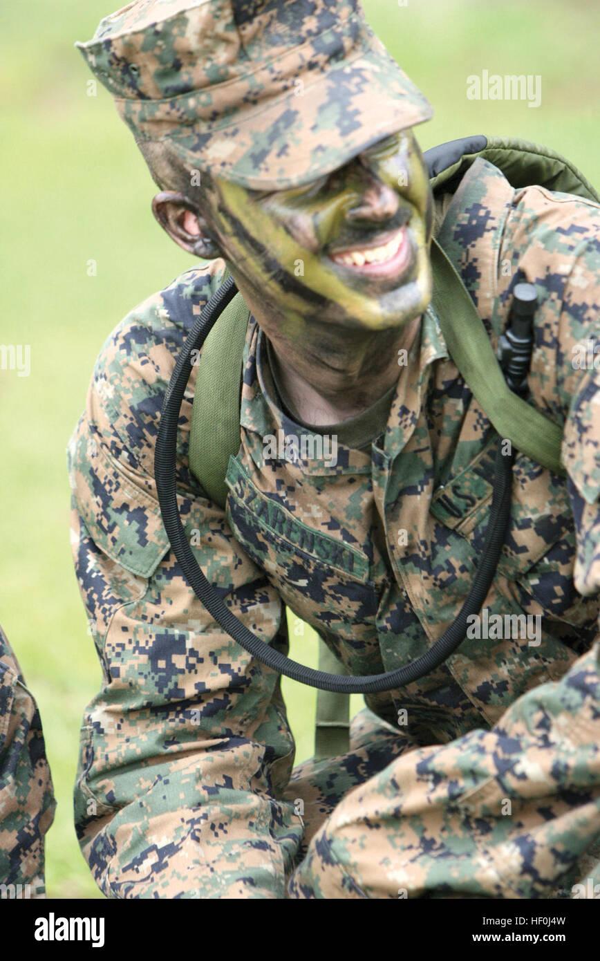 Corporals Stockfotos & Corporals Bilder - Alamy
