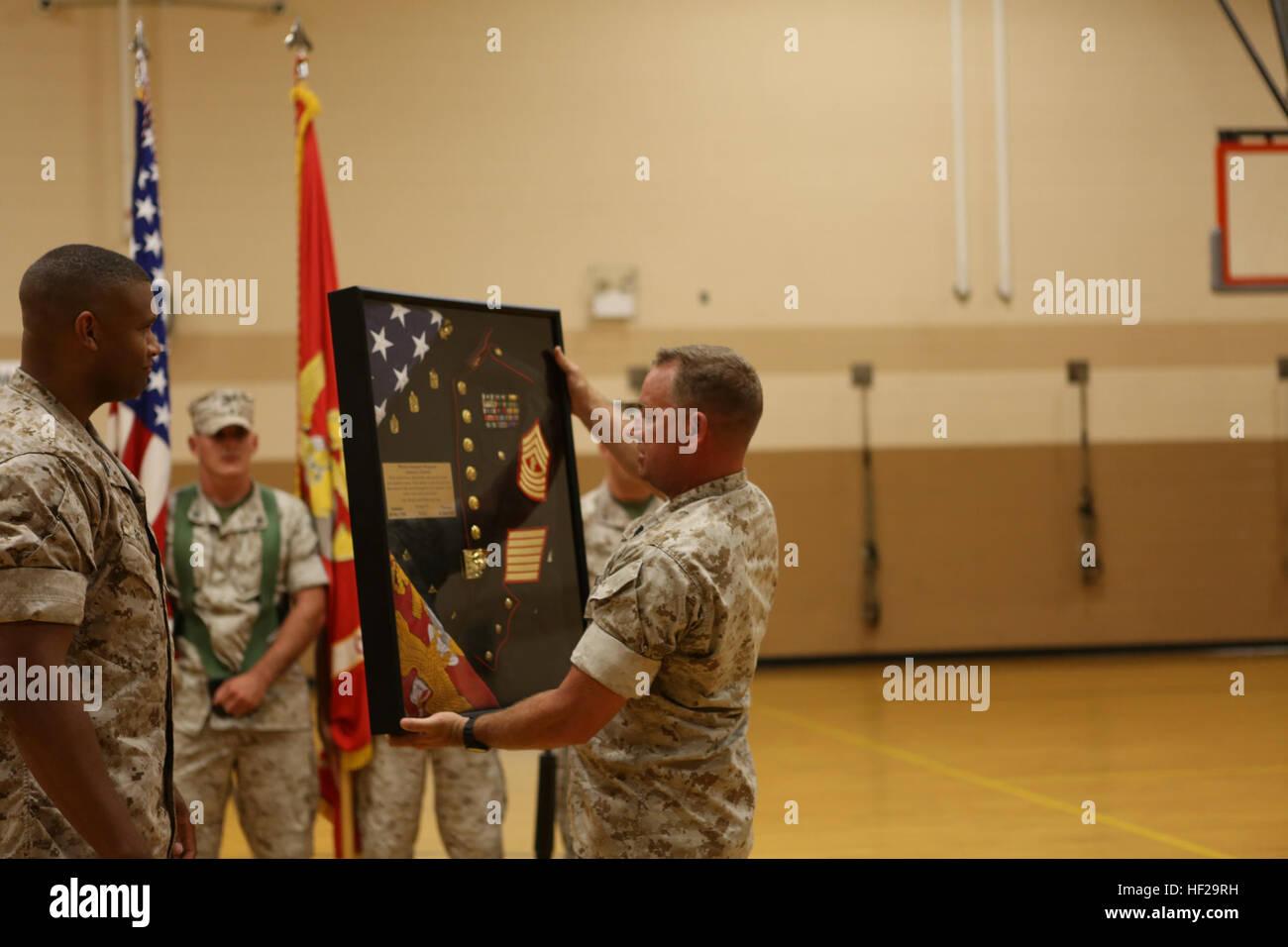 Niedlich Armee Sergeant Lebenslauf Beispiele Zeitgenössisch ...