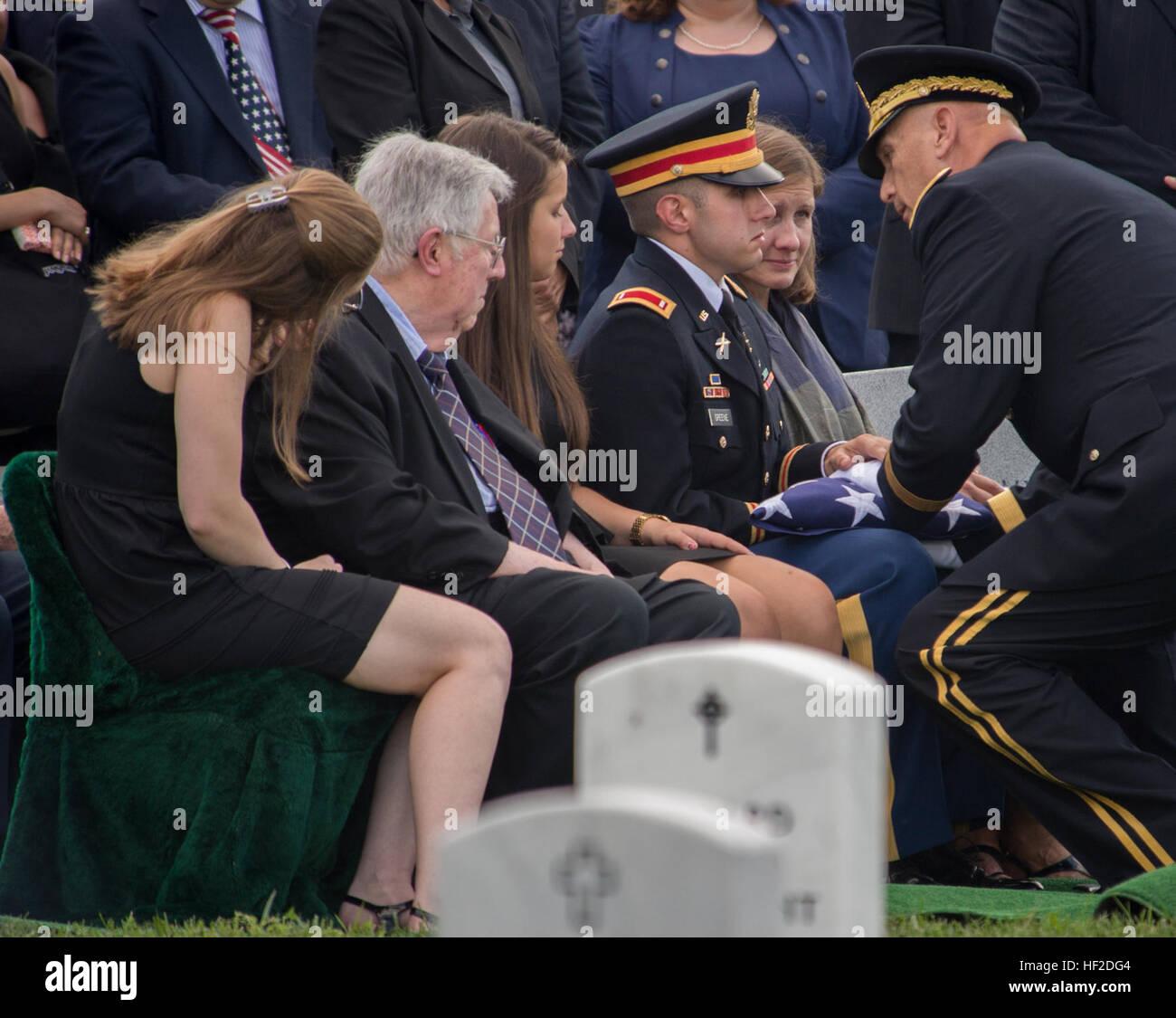Afghanistan U S Army 1st Lt J Stockfotos & Afghanistan U S Army 1st ...