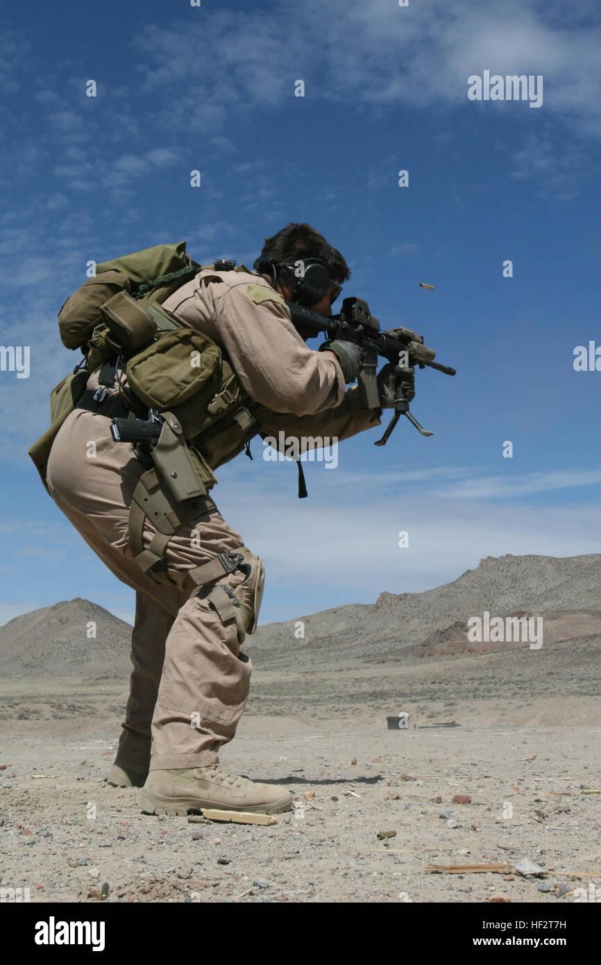 Schön Marine Corps Bilderrahmen Fotos - Benutzerdefinierte ...