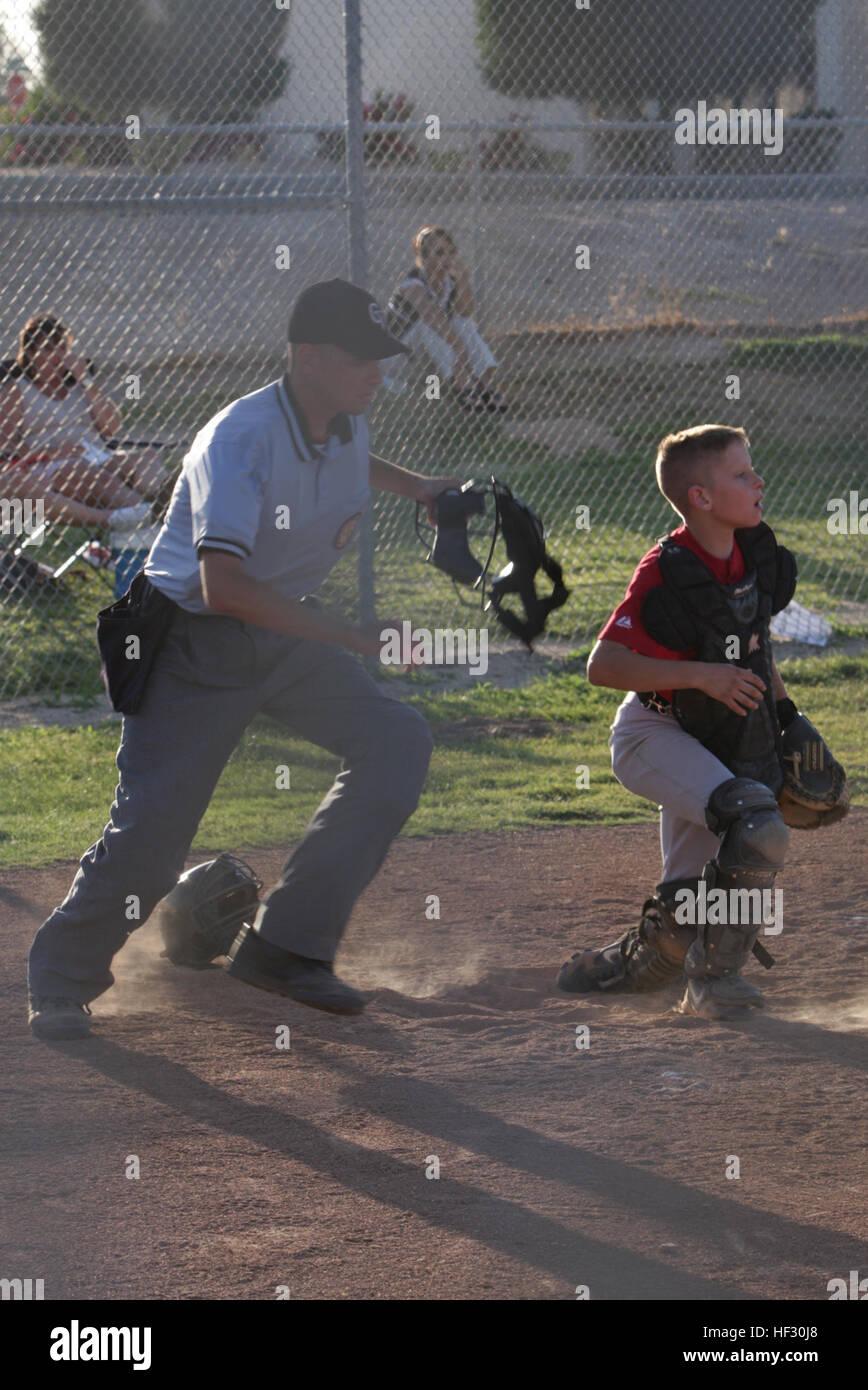 Tolle Baseball Rahmen Bilder - Benutzerdefinierte Bilderrahmen Ideen ...