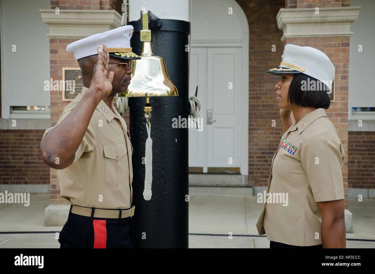 Beste Marine Corps Rahmen Galerie - Benutzerdefinierte Bilderrahmen ...
