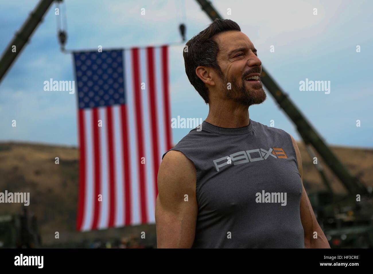 Tony Perkins Stockfotos & Tony Perkins Bilder - Alamy