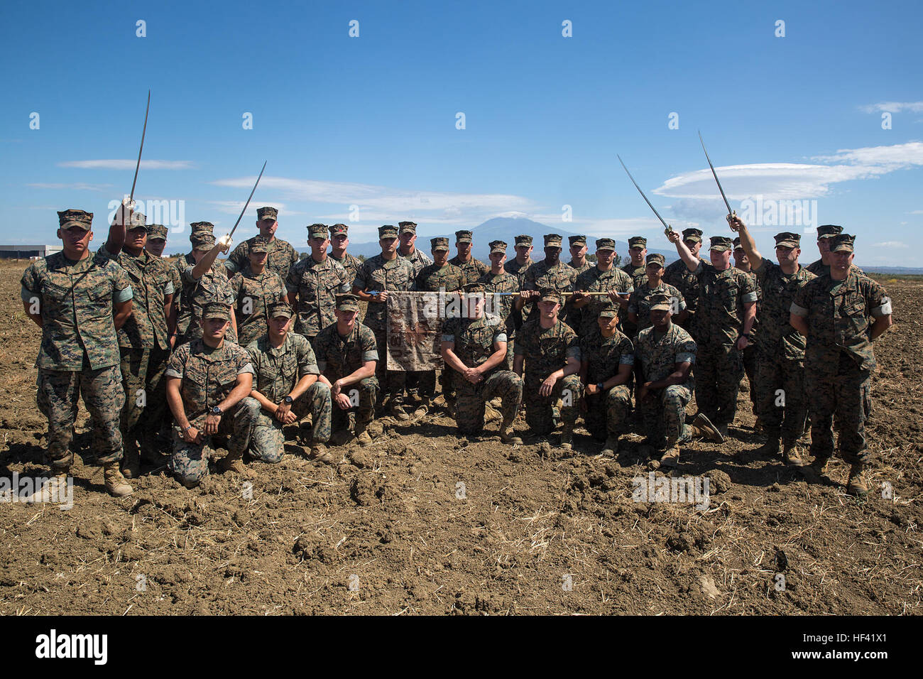 Sword In Ground Stockfotos & Sword In Ground Bilder - Alamy