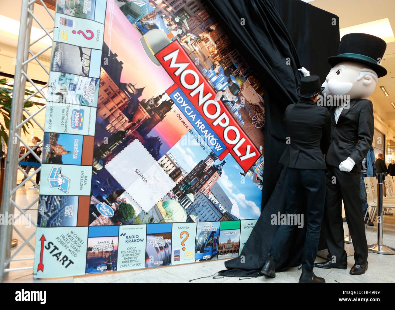 Mister Monopoly Stockfotos Mister Monopoly Bilder Alamy