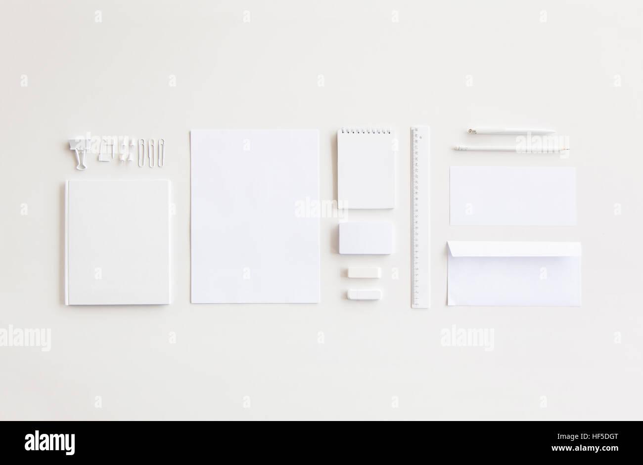 Schön Vorlage Briefpapier Bilder - Beispiel Business Lebenslauf ...