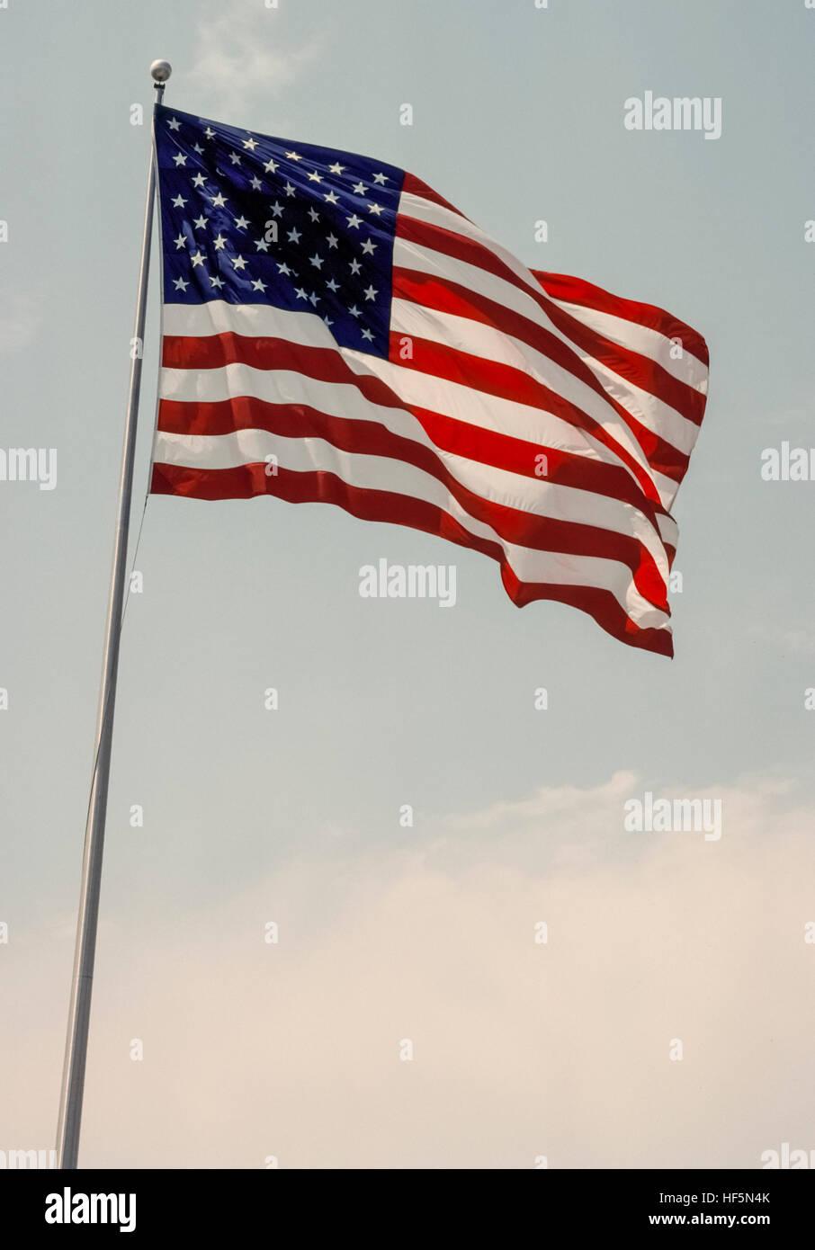 Ausgezeichnet Usa Flagge Vorlage Ideen - Beispielzusammenfassung ...