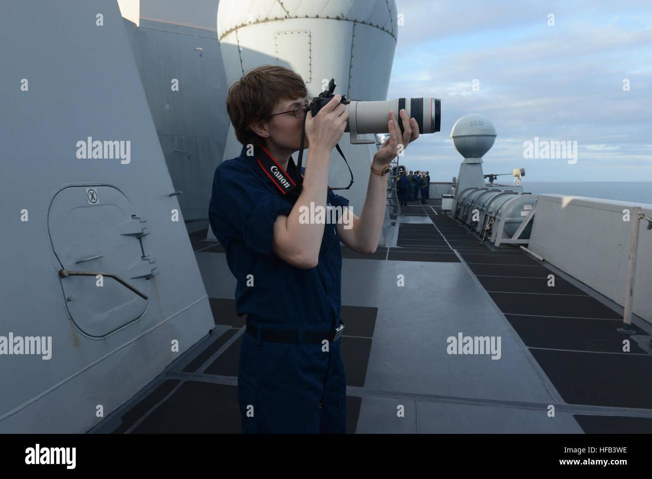 Wunderbar Rahmen Navy Bild Bilder - Bilderrahmen Ideen - szurop.info