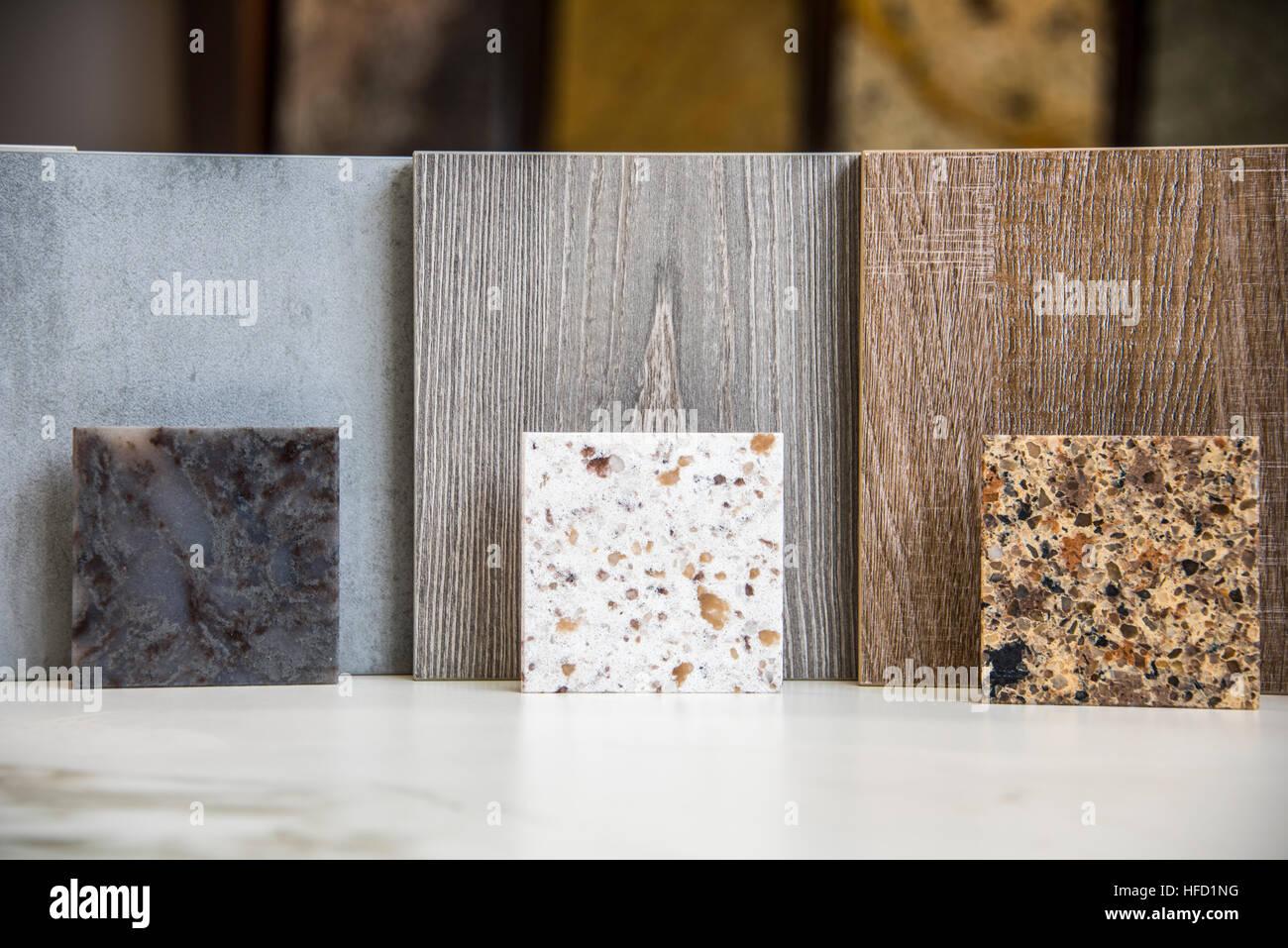 Naturstein Kuchenarbeitsplatten Mit Holz Kuchenarbeitsplatten Auf