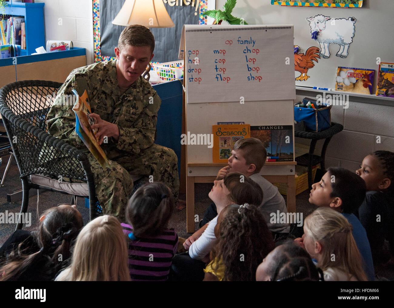 Ein Militär Brieffreund werden