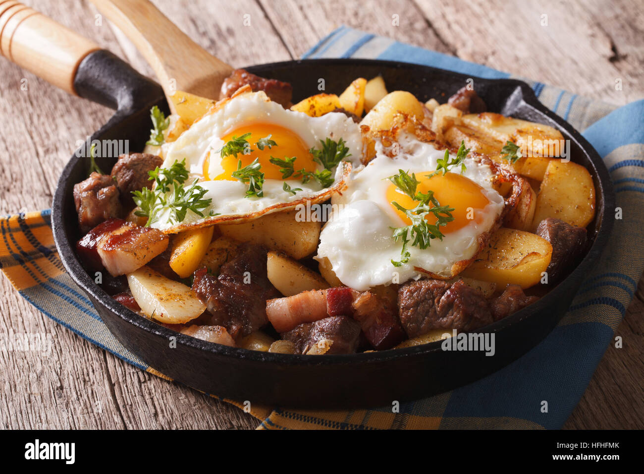 Tiroler Küche | Tiroler Kuche Stockfotos Tiroler Kuche Bilder Alamy