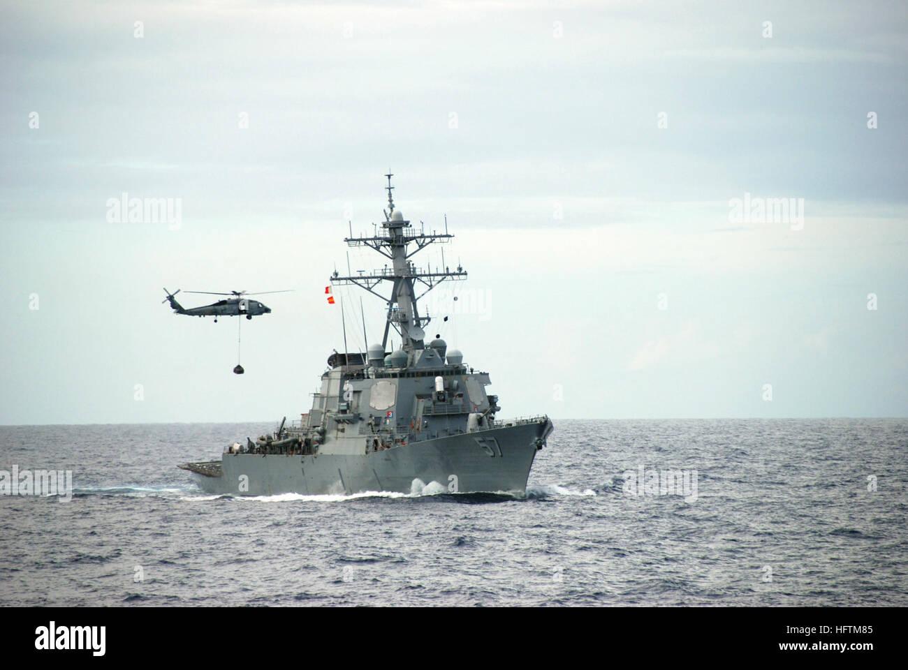 Erfreut Uns Marine Reserve Stichprobe Fotos ...