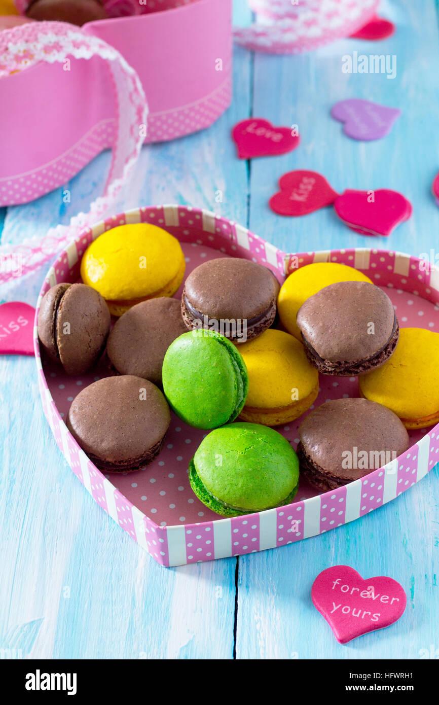 Rahmen Zum Valentinstag Oder Geburtstag Muttertag Geschenke