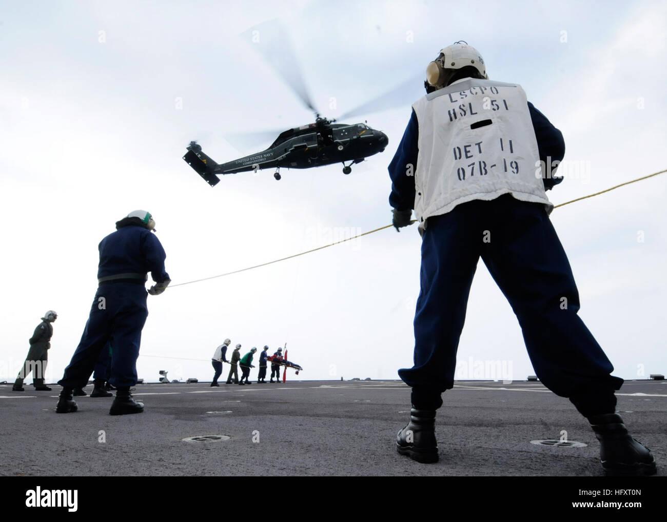 Fantastisch Uns Marine Reserve Stichprobe Zeitgenössisch - Entry ...