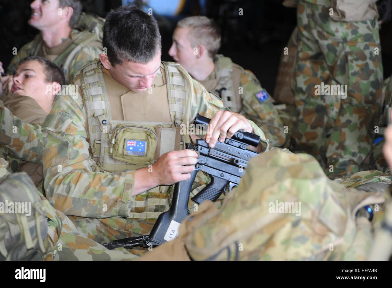 Fein Lebenslauf Für Australische Armee Bilder ...