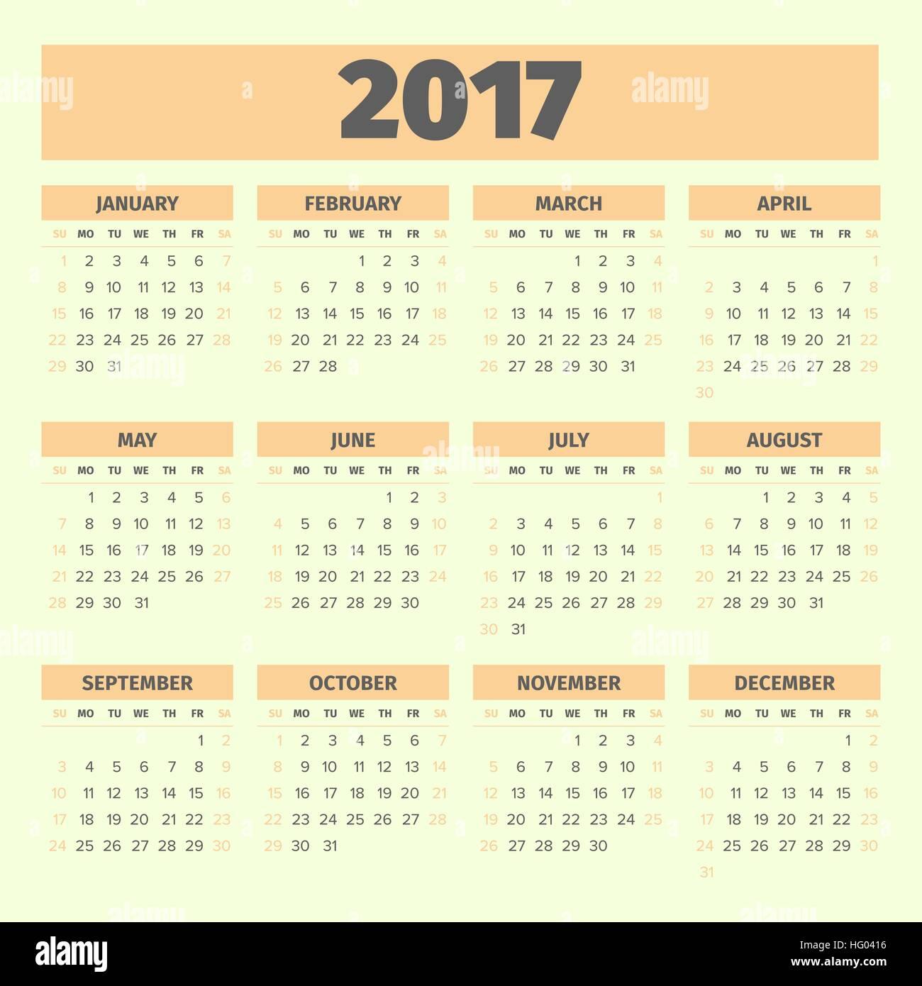 Groß Apfel Kalendervorlage Zeitgenössisch - Beispiel Wiederaufnahme ...