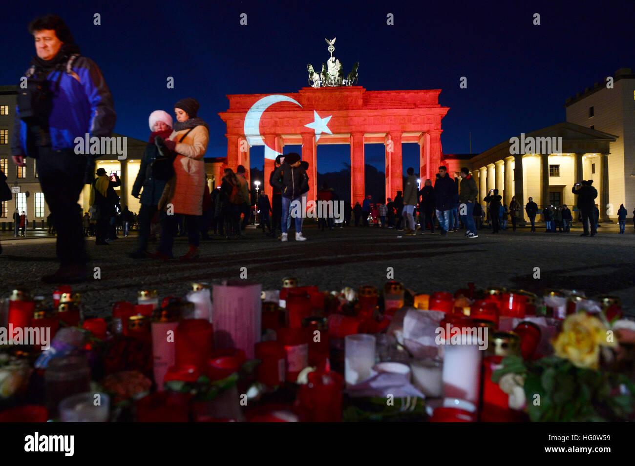 Wunderbar Türkei Färbung Blatt Galerie - Malvorlagen Von Tieren ...