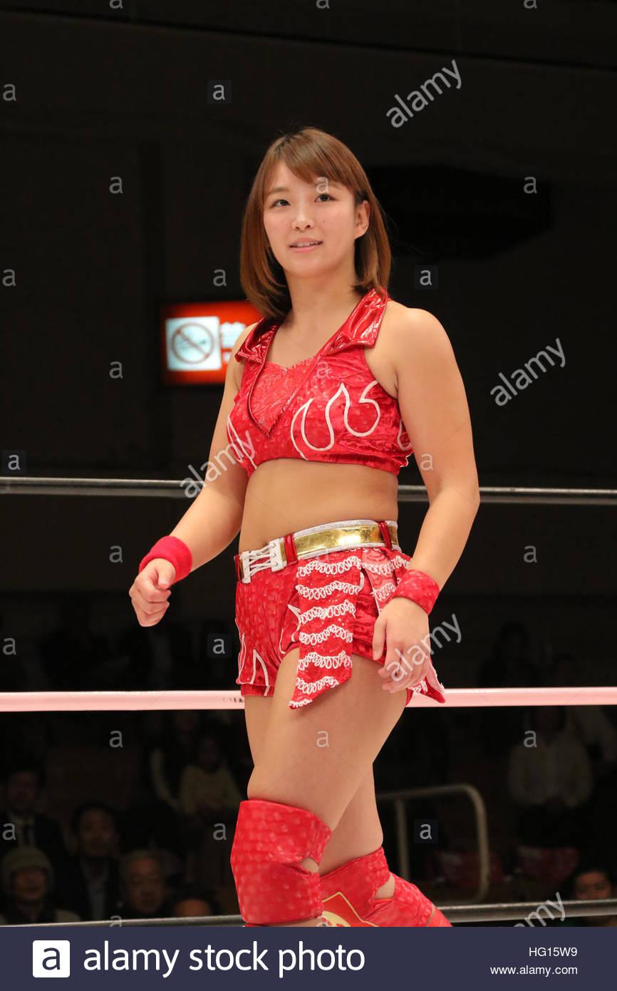 Wrestling Veranstaltungen
