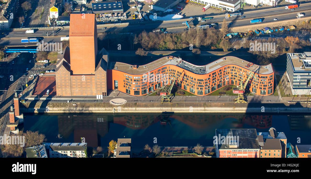 Architekt Duisburg luftaufnahme nrw staatliche archiv abteilung rheinland am