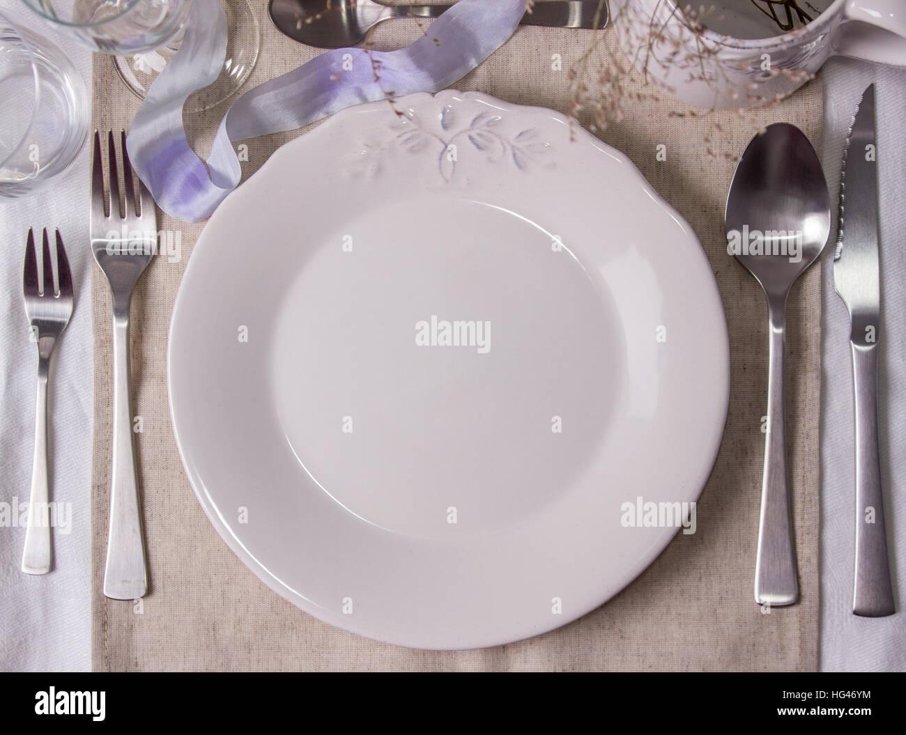 Großartig Tischzelte Vorlage Fotos - Beispiel Anschreiben für ...